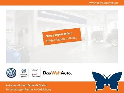 gebraucht VW Golf VII JOIN VII TSi DSG Navi Freisprecheinr.