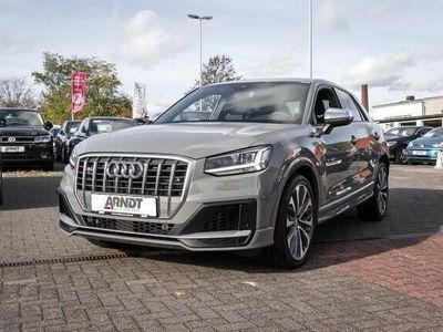 gebraucht Audi S2 TFSI S tronic LED MMINavi DAB ACC lane Kam