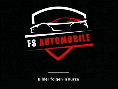 """gebraucht Opel Astra GTC Astra HEdition""""Klima""""PDC""""Tempomat""""E-Fenster"""
