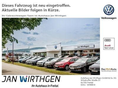 usado VW up! up! high1.0 TSI KLIMA SITZHEIZUNG