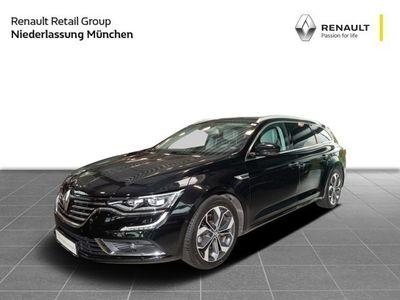 gebraucht Renault Talisman ELYSEE