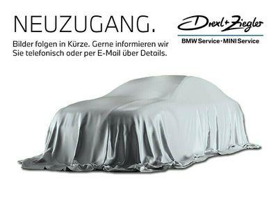 gebraucht BMW 340 i xDrive Tour M Sport AHK HUD DAB Kamera HiFi