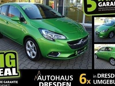 ▷ opel corsa gebraucht: 300+ günstige angebote (24h) - autouncle