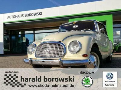 gebraucht DKW 1000 S Coupe