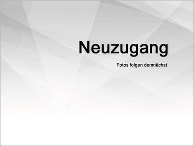 gebraucht VW Touareg Style V6 TDI Innovision*AHK*Kamera