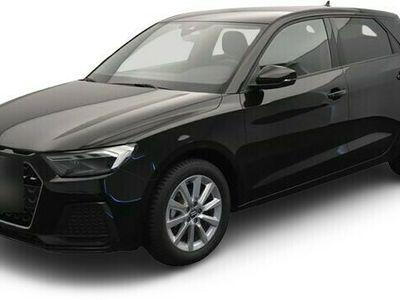gebraucht Audi A1 A1 Sportback 25 TFSI advanced/S line Sportpaket