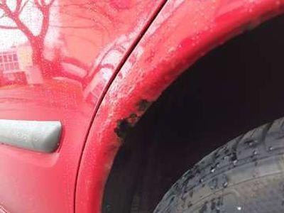 gebraucht Mazda 626 1.9 Comfort