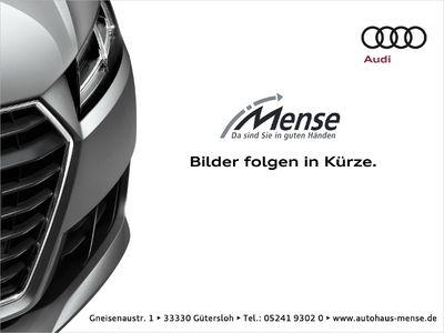 gebraucht Audi Q5 sport 40 TDI quattro S tronic AKTION/S line/A