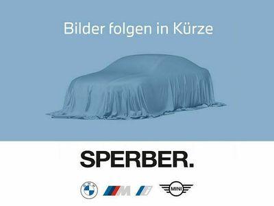 gebraucht BMW 540 d xDrive Luxury Line,HUD,DAB,LiveCpt.,Glasdach,uvm
