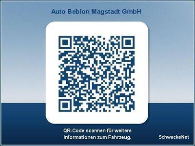 gebraucht Peugeot 108 VTI 68 Active Klima Bluetooth