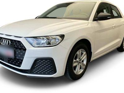 gebraucht Audi A1 Sportback A1 25 TFSI - Smartphone Interface -