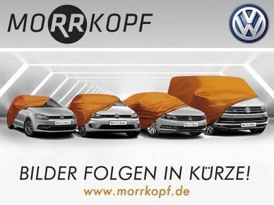 gebraucht VW Multivan T6kurzer Radstand