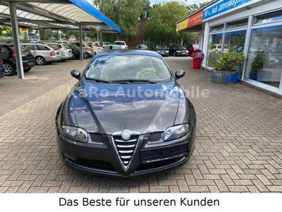 gebraucht Alfa Romeo GT 2.0 16V Distinctive/AUTOMATIK/NEU TUV!!!