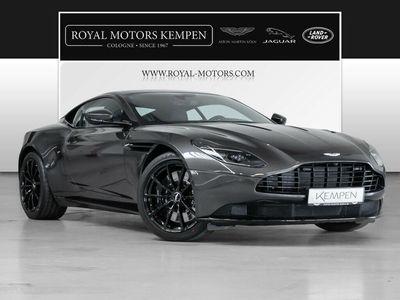 gebraucht Aston Martin DB11 Coupe AMR