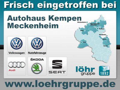 gebraucht VW Amarok DobuleCab 2.0 TDI 4MOTION Klima AHK