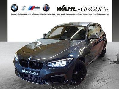 gebraucht BMW M140 | UPE 53.100,00 EUR