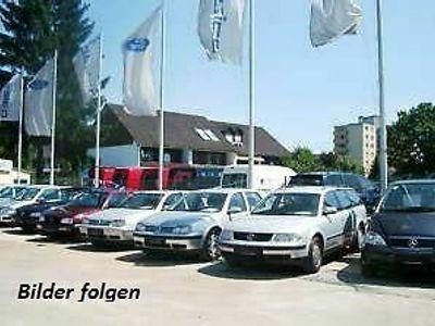 gebraucht VW Jetta V Comfortline Automaticgetriebe