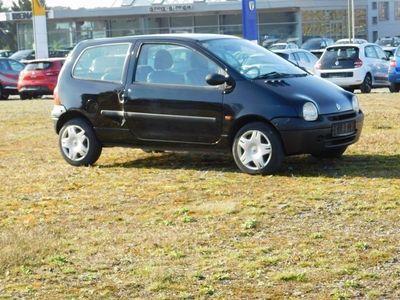 gebraucht Renault Twingo 1.2 nur 87.000 km +HANDEL+