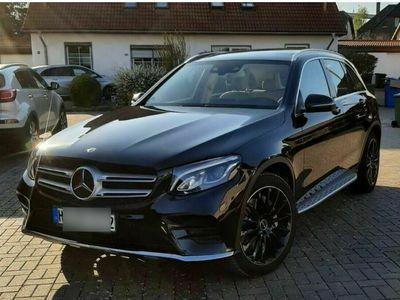 gebraucht Mercedes CLC250