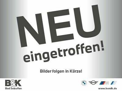 gebraucht BMW 428 Gran Coupé i Sportpaket Navi Xenon Vollleder