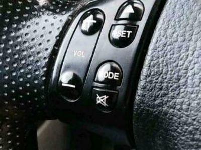 gebraucht Mazda 2 Kleinwagen
