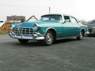 gebraucht Chrysler Imperial 331 Hemi