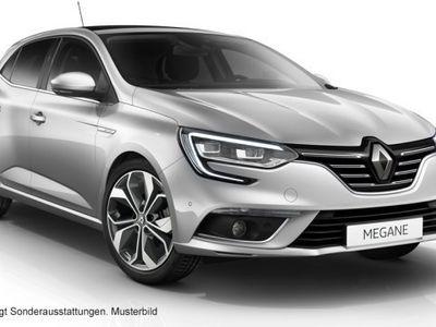 gebraucht Renault Mégane IV IV BOSE Edition dCi 110 EDC Navigation, B