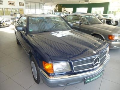gebraucht Mercedes 420 420
