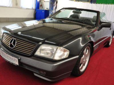 """gebraucht Mercedes 300 SL""""AUTOMATIK""""LEDER""""SHZ""""NUR150.000KM"""""""