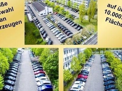 gebraucht Opel Insignia 1.6 CDTi GS Inno LED IntelliLux Navi/Ca