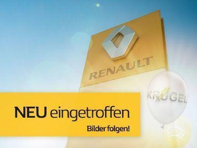 gebraucht Renault Trafic 1.6 dCi 90 L1H1 Basis