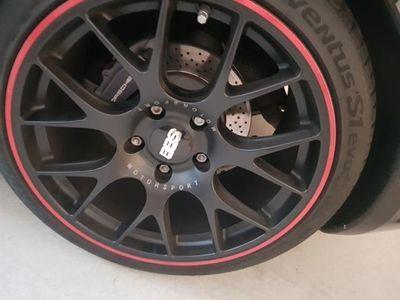 gebraucht Porsche Boxster Sportpaket