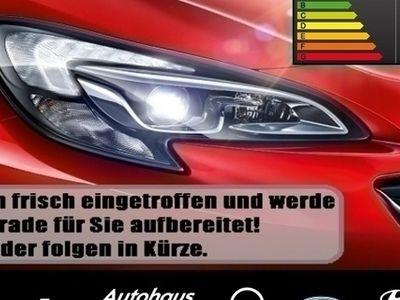 gebraucht Hyundai Kona 1.0 T-GDi M T PREMIUM Navigationspaket