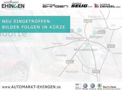 gebraucht VW Golf Sportsvan Comfortline 1.0 TSI Join Navi ACC 5J Garantie