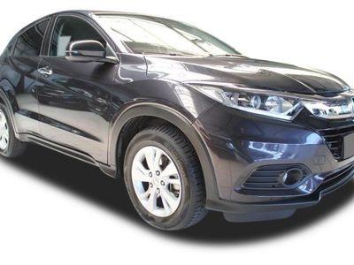 gebraucht Honda HR-V 1.5 Benzin