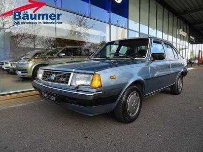 gebraucht Volvo 340 1.4 Benzin + Radio + ZV +