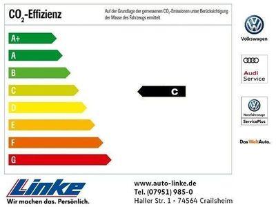 gebraucht VW Tiguan 4MOTION 2.0 TDI DSG Garantie/Navi/Sitzhzg