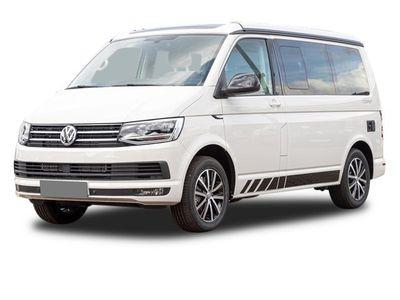 gebraucht VW California T62.0 Diesel