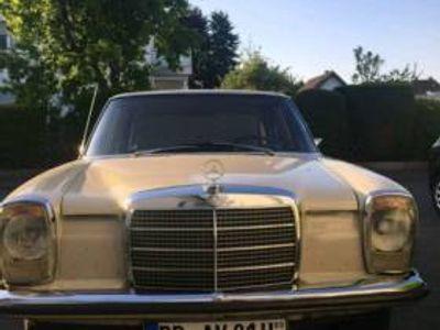 käytetty Mercedes E200 eStrich 8
