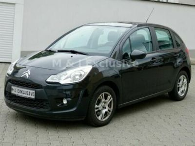used Citroën C3 1.4*Klima*TÜV 02.2020**TOP**