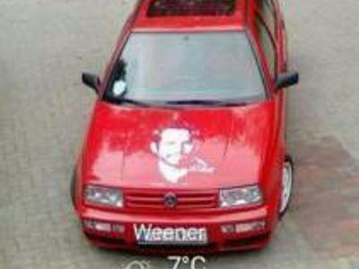 gebraucht VW Vento bj 94 148000km