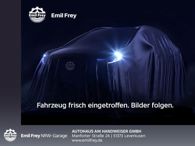 gebraucht Ford Ka 1.2 Titanium, Audio, ZV, Nsw, Klima