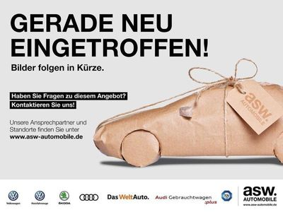 gebraucht VW Golf Comfortline BMT 1.2TSI DSG SHZ Climatronic