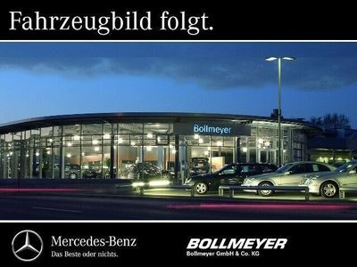 używany Mercedes SLK350 AMG Line+Comand+Panorama+Airscarf+ILS