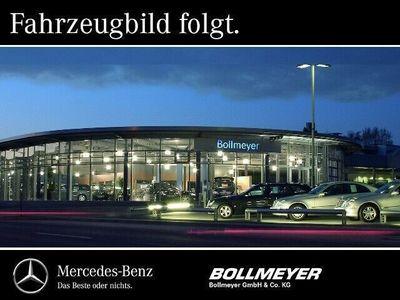 gebraucht Mercedes SLK350 AMG Line+Comand+Panorama+Airscarf+ILS