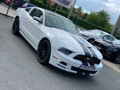 gebraucht Ford Mustang 3.7 V6 Pony Edition