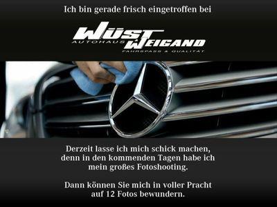 gebraucht Mercedes GLC63 AMG AMG 4Matic (EURO 6d-TEMP)