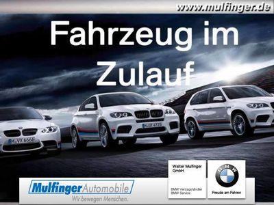 gebraucht BMW 218 Gran Tourer d Advantage Aut LED Navi AHKpl SZH