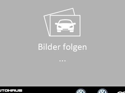 gebraucht VW T5 Kasten 2,0 BiTDI DSG