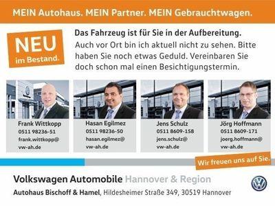gebraucht VW Multivan T62.0 TDI DSG Generation Six AHK Navi Klima